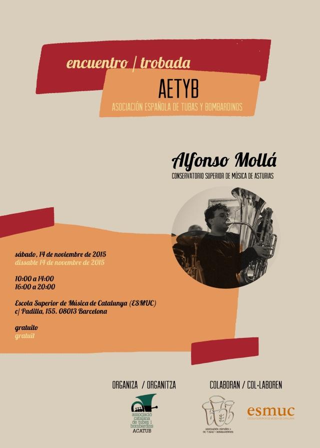 ACATUB_AlfonsoMella